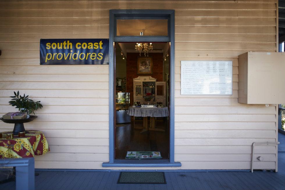 southcoastprov_0636-blog
