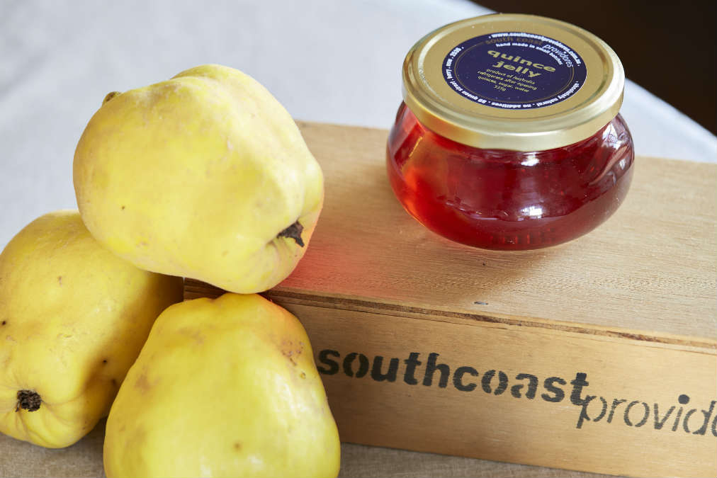 south-coast-providore-girls-getaways