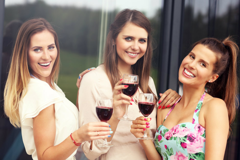 Girls getaway to Berry - Luxe South Coast