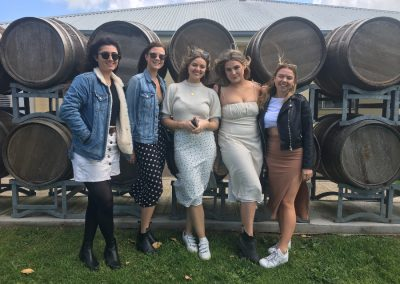 Girls-only-wine-tours-berry-south-coast