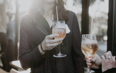 Luxury Wine and Cocktail Tour launches – Berry NSW